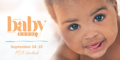Grand Rapids Baby and Beyond Expo