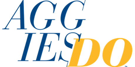 2019 N.C. A&T Professional Development Day tickets