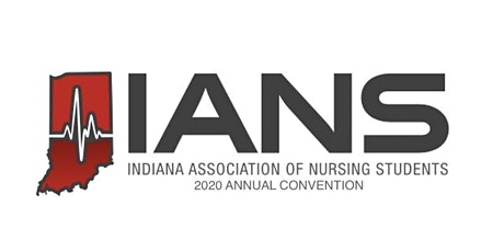 IANS 2020 Annual Convention tickets