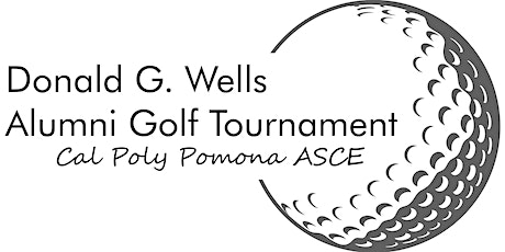 CPP ASCE Alumni Golf Tournament 2020 tickets