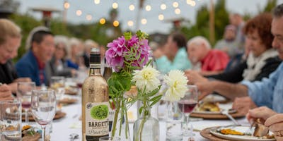 A Taste of Camphill: A Farm to Table Community Dinner