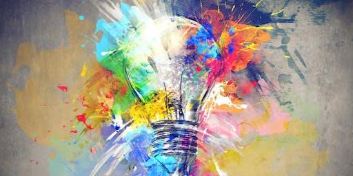Sparking Creativity CEU