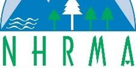 Meet & Greet with NHRMA and the AK/OR/WA State Councils at SHRM19 tickets