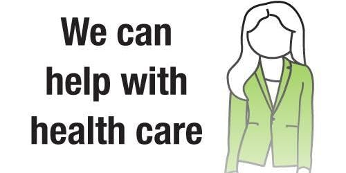 Veteran Health Insurance Benefits Overview