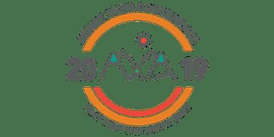 2019 Aeros User Conference