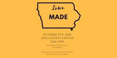 Iowa Made