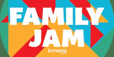 Family Jam