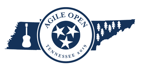 Agile Open Tennessee - Nashville tickets