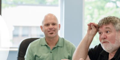Part 1:  Deaf Culture - ASL Instructor Training Series (Signing Naturally)