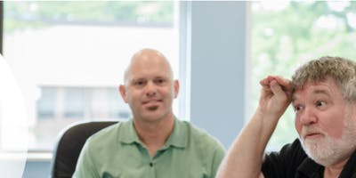Part 2:  Linguistics of ASL - ASL Instructor Training Series (Signing Naturally)
