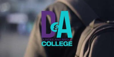 PRACTICE EXCHANGE 2: Dundee - Community Development, College, Mental Health