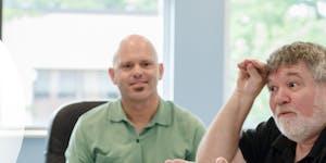 Part 3:  Signing Naturally Curriculum Units 1-6, ASL...