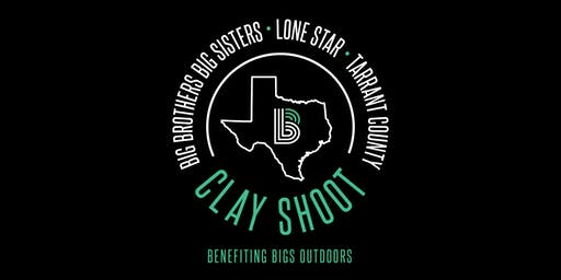 27th Annual Big Brothers Big Sisters Fort Worth Clay Shoot