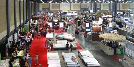 The Fall Palm Beach Home and Design Show  tickets