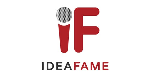 IdeaFame Live Pitch Contest @ 21c!! Two $1000 Cash Prizes!