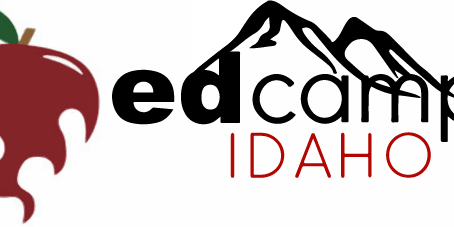Edcamp Idaho 2019