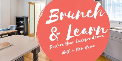 Declare Your Independence With a New Home