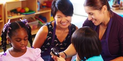 Child360 Director's Institute