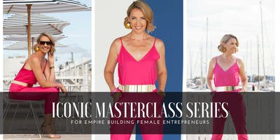 PROFILE PRESENTS: Build An Empire With Impact + Influence