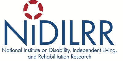 Informational Session: NIDILRR Grant Funding