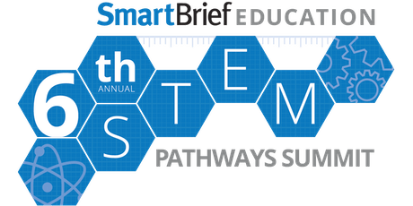 SmartBrief's 6th Annual STEM Pathways Summit tickets
