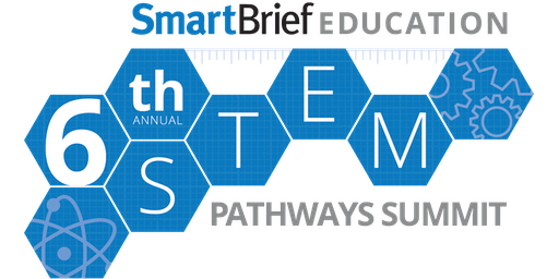 SmartBrief's 6th Annual STEM Pathways Summit