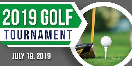 ABC CVC Golf Outing 2019