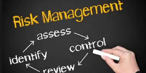 Volunteer-related Issues in Risk Management