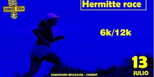 Hermitte race