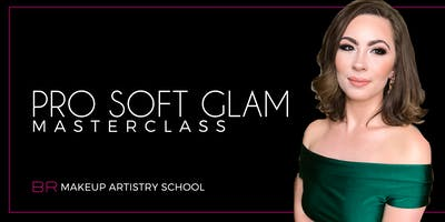 Soft Glam Masterclass for PRO Artists
