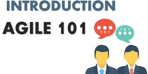 Agile 101