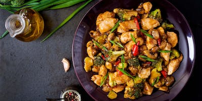 Take+Out+at+Home%3A+Kung+Pao+Chicken+%26+Sichuan+