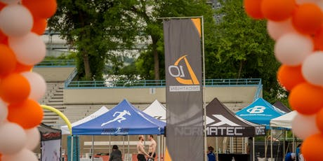 The D10 Events | Eventbrite
