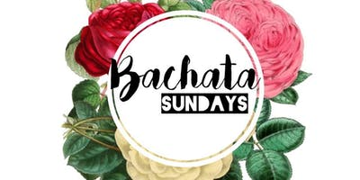 Bachata Sundays at The Air Conditioned Lounge