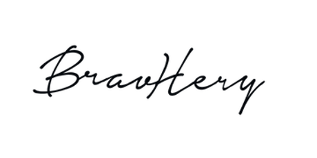 BravHERy™ - Live Women's Only Experience tickets