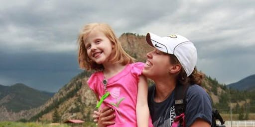 The State of Caregiving in the Pikes Peak Region