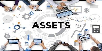 Asset Preservation and Estate Planning