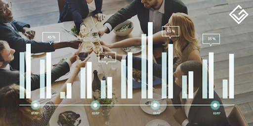 Taste of Analytics Nashville (Hosted by Grandview & IBM)