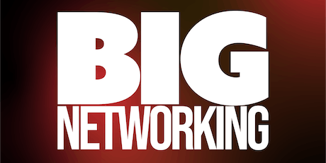 BIG Networking Event tickets
