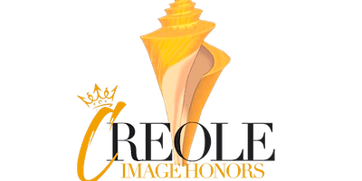 3rd ANNUAL CREOLE IMAGE HONORS AWARDS