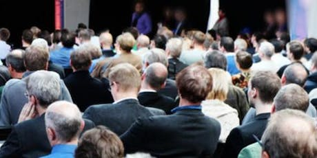 Humanitarian,Integrative and Natural Medicine Conference  and Award Ceremony. tickets