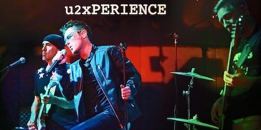 U2Xperience