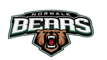 Norwalk, CT High School Class of 1999 - 20 year reunion
