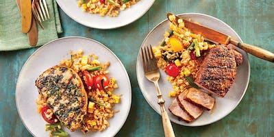 Quick+Fix%3A+Southwestern+Chili+Pork+Chops+in+R