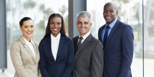 Chafee Grant for Foster Youth Training for Los Angeles County Professionals