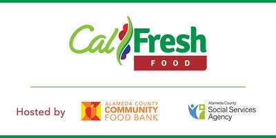 CalFresh Expansion for SSI Recipients