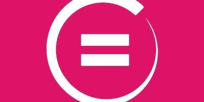 Filosofiecafé Deventer, over de macht van (on)gelijkheid.