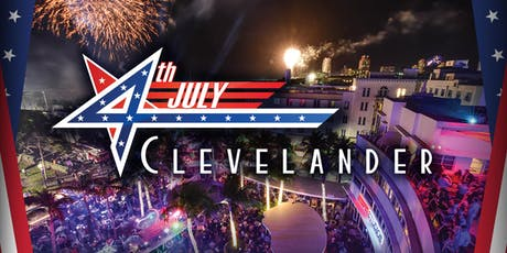 4th of July Firework Viewing Party  tickets