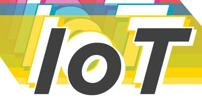 Let's Get a Shift On: Changing the Mindset of IoT Design