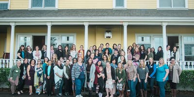Beaverton, OR- MOB Meetup